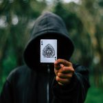 Peut-on gagner de l'argent avec le poker en ligne?