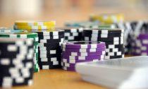 Professionnel du poker