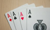 Astuces poker