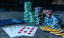 poker no limit