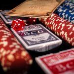 Comment trouver un bon site pour jouer au poker en ligne?