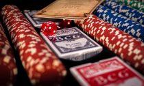 Bon site de poker en ligne